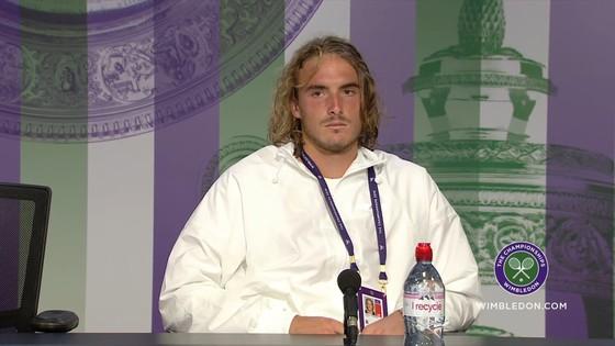 """Nadal đấu Kyrgios – ân oán chất chồng, Federer khuyên Next Gen """"gửi nước mắt trong phòng thay đồ"""" ảnh 3"""