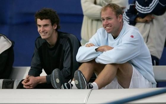 Sự hoang tưởng kỳ quặc: Murray có thể thắng thêm Grand Slam, Thiem tiệm cận Federer, Nadal, Djokovic ảnh 1