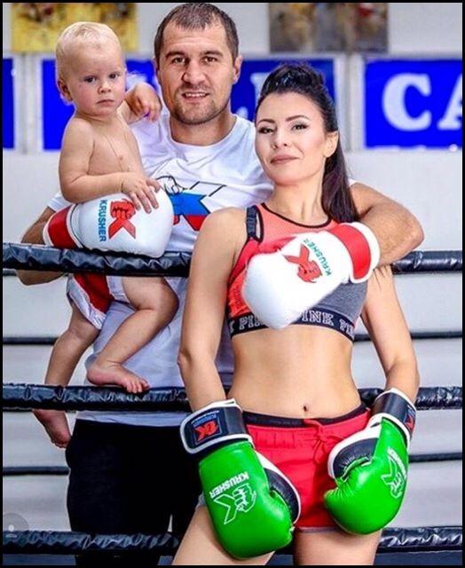 Anthony Yarde đại chiến Sergey Kovalev: Thành danh ở Anh, Mỹ, quay về nhà bảo vệ đai vô địch ở Nga ảnh 5