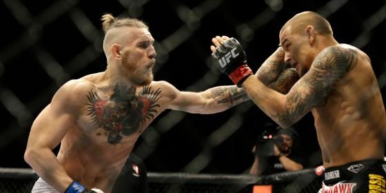 UFC: Mặt dày đòi tái chiến Khabib, McGregor bị cả thiên hạ xem thường ảnh 3