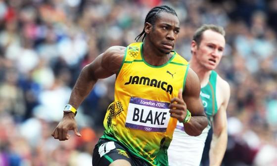 Giải điền kinh VĐTG Doha 2019: Chạy 100 mét - từ 9 giây 80 trở xuống sẽ đăng quang ảnh 5