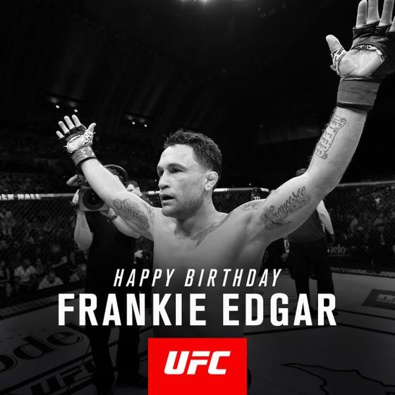 """UFC: """"Gã điên"""" McGregor xác nhận đấu Edgar """"Trả đòn"""" vào tháng 12, tiền để làm từ thiện ảnh 1"""