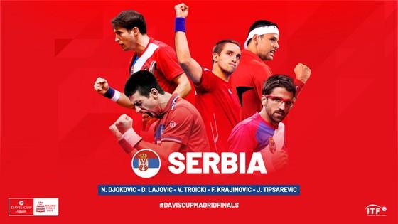 """Nadal và Djokovic gây """"bão"""": Không tham gia Vienna Open vì """"bận"""" đánh giao hữu ở Kazakhstan ảnh 3"""