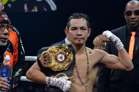 """""""Quái thú Nhật Bản"""" Inoue vs """"Tia chớp Philippines"""" Donaire - châu Á đại chiến ở CK của WBSS ảnh 2"""