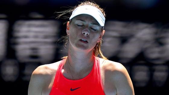 Australian Open: Thắng sau 3 ván, Nadal vẫn không màng đến kỷ lục Grand Slam của Federer ảnh 3
