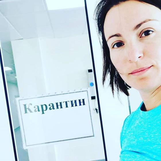 Có triệu chứng Covid-19, Tomic tự cách ly - Jaziri cũng tự cách ly, Shvedova bị cách ly ở bệnh viện ảnh 3