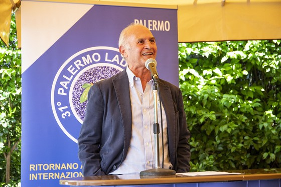 Ladies Open (Palermo): Giải đấu tái khởi động WTA Tour 2020 sau cách ly vì dịch Covid-19, Simona Halep tái xuất hiện ảnh 1