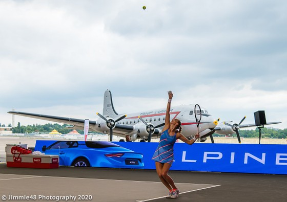 US Open tiếp tục bị hoài nghi: Kohlschreiber không thoải mái, Kvitova nói nhiều tay vợt sẽ không tham gia giải đấu ảnh 1