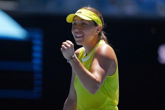 Kết quả Australian Open (mới cập nhật) - Bộ đôi Nga tiếp tục phong độ hủy diệt, Nadal cũng thắng 3 ván ảnh 3