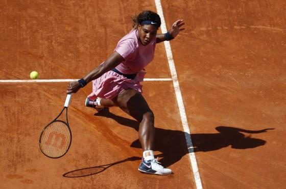 """Italian Open (Romr Masters): Karatsev hạ Medvedev trong """"nội chiến Nga"""", Nadal khởi động tham vọng """"thập toàn thập mỹ"""" ảnh 3"""