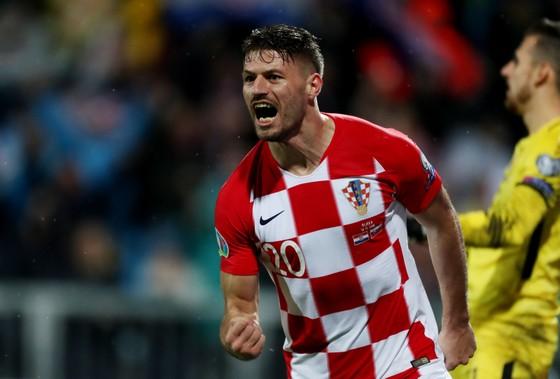 Tuyển Croatia: Á quân World Cup đặt niềm tin vào các tài năng trẻ, hy vọng tái hiện vinh quang ảnh 3
