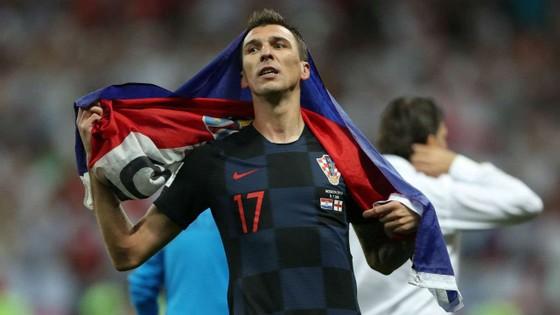 Tuyển Croatia: Á quân World Cup đặt niềm tin vào các tài năng trẻ, hy vọng tái hiện vinh quang ảnh 1