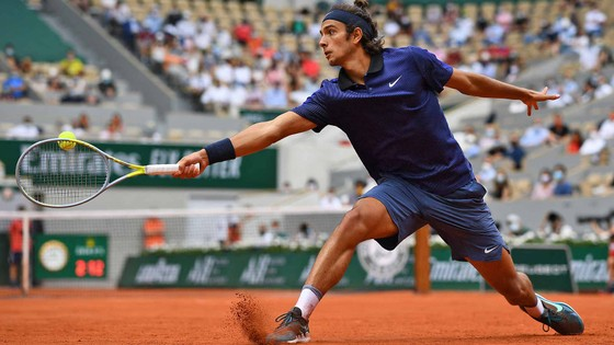 """Roland Garros: """"Trò chơi tâm lý"""" của Djokovic và """"Sứ mệnh vô địch"""" của Nadal ảnh 1"""