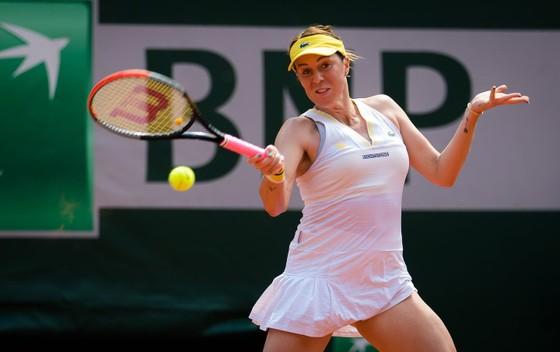 Roland Garros: Pavlyuchenkova và Krejcikova trước cơ hội lịch sử ở chung kết đơn nữ ảnh 1