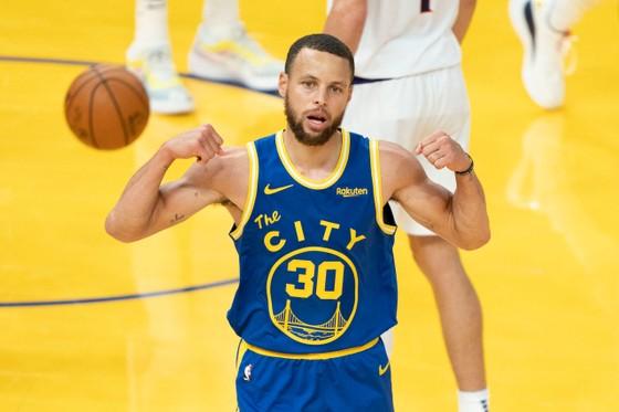 """Olympic Tokyo: """"Dream Team"""" sẽ vinh danh Kobe Bryant, nhưng không có Stephen Curry, LeBron James ảnh 2"""