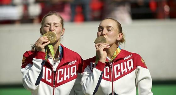 Daniil Medvedev không tham gia trại huấn luyện ở Yuzhno-Sakhalinsk, tự bay đến Olympic Tokyo ảnh 3
