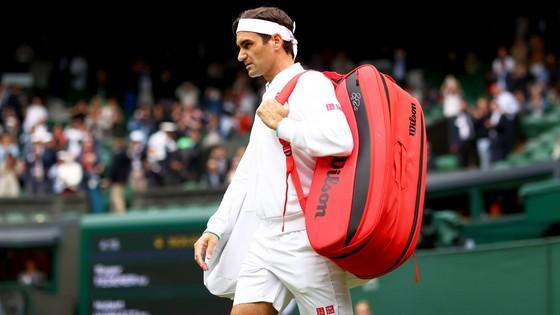 Daniil Medvedev và Camila Giorgi vô địch Canadian Open, Roger Federer lại phẫu thuật đầu gối ảnh 3