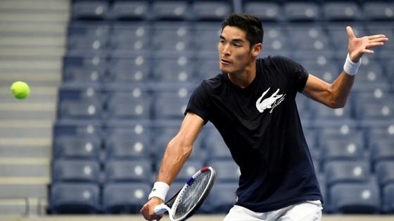 """US Open: Novak Djokovic, Daniil Medvedev gấp rút chuẩn bị cho """"đại chiến"""" ảnh 5"""