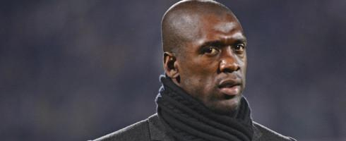 Serie A: Milan sa thải Montella, bổ nhiệm Gattuso ảnh 3