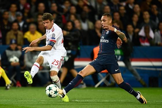 Champions League: Bayern quyết phục thù Paris Saint Germain ảnh 1