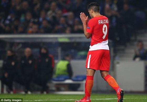 Monaco không đủ trình độ chơi Champions League! ảnh 1