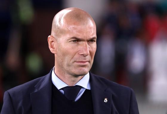 Club World Cup 2017: Real Madrid quyết thắng Gremio, lưu danh muôn thuở ảnh 1