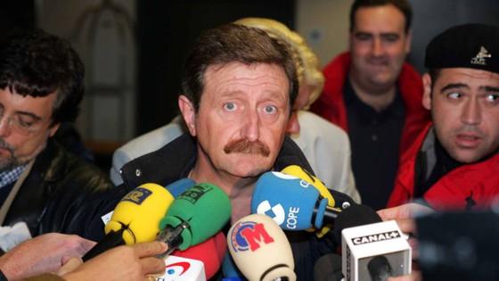 FIFA gây sốc khi đòi loại Tây Ban Nha khỏi World Cup 2018 ảnh 2