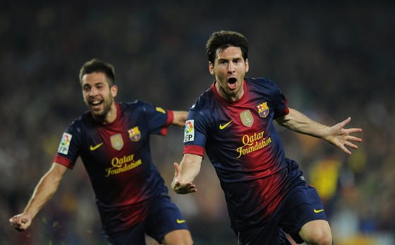 Siêu kinh điển Real – Barca: 5 chìa khóa của cuộc chiến ảnh 1