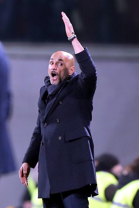 Icardi chỉ trích Inter thiếu tinh thần chiến đấu ảnh 2