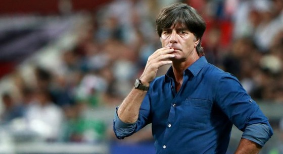 Chelsea nhắm Allegri, Juventus chọn Zidane, Madrid chờ Loew ảnh 2