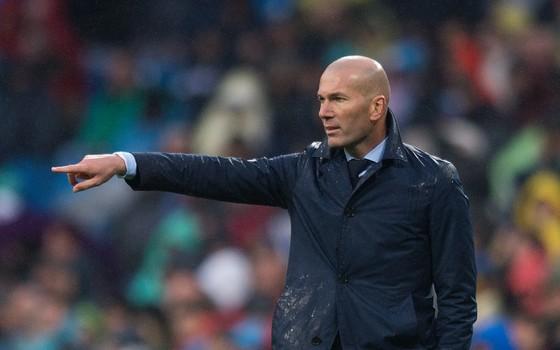 Real Madrid sẽ chi bộn để quyến rũ Salah ảnh 1