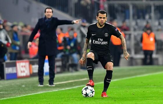 PSG sẽ đấu với Real Madrid bằng cái đầu và con tim ảnh 1