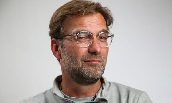 Tại sao Klopp đưa Liverpool đến Marbella? ảnh 1
