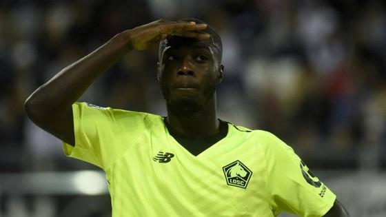 Nicolas Pepe có nên tới PSG?
