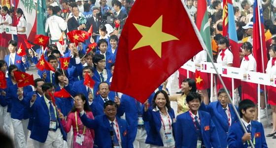 Đoàn Việt Nam sẽ rà soát nhân sự. Nguồn: tư liệu