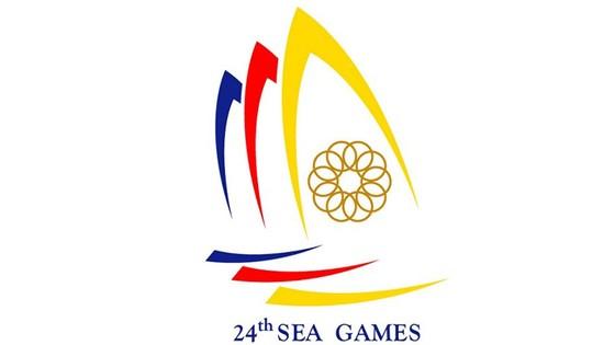 Lần gần nhất Thái Lan làm chủ nhà SEA Games đã cách đây 10 năm.