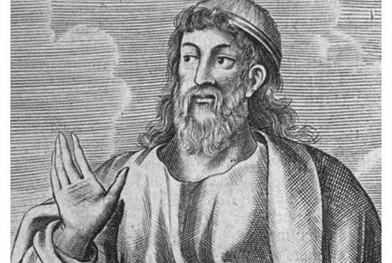 Hai tác phẩm triết học độc đáo của Platon ra mắt độc giả Việt Nam ảnh 2
