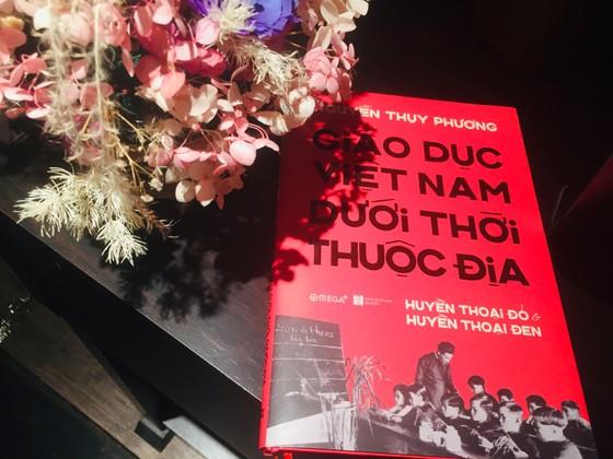 Khám phá nền giáo dục của Việt Nam dưới thời thuộc địa ảnh 2