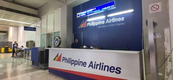 Manila hình như chưa có… SEA Games! ảnh 1