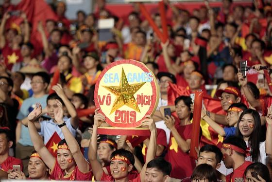 Sao U22 Thái Lan tự tin trước cuộc đối đầu với U22 Việt Nam ảnh 2