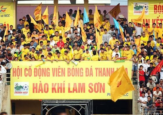 Lãnh đạo cao nhất của LĐBĐ tỉnh Thanh Hóa vừa bị tạm giam