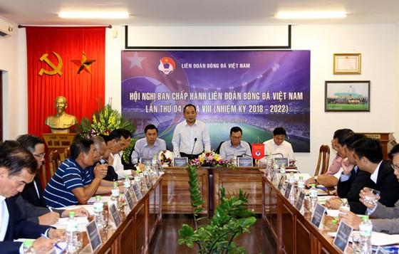 Thanh Hoá lại thắng 'play-off' ảnh 1