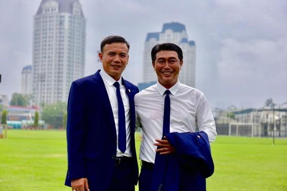 Giải hạng Nhất 2020: Sẽ là cuộc đua tranh giữa BR-VT và Bình Định? ảnh 2