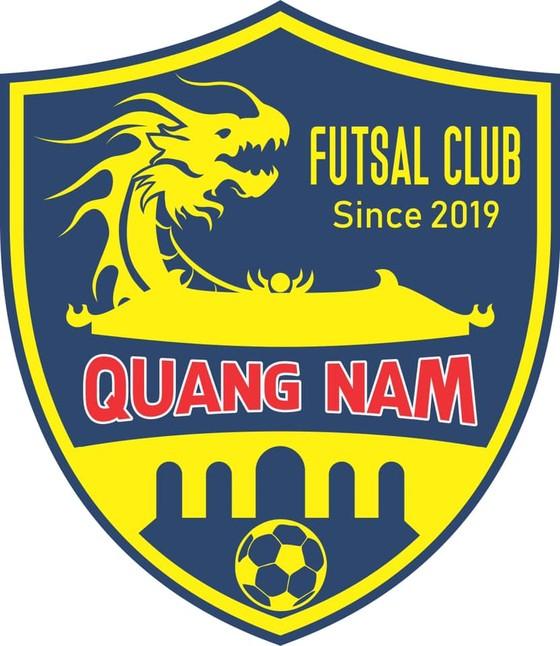 Futsal Quảng Nam sẽ có nhà tài trợ mới? ảnh 2