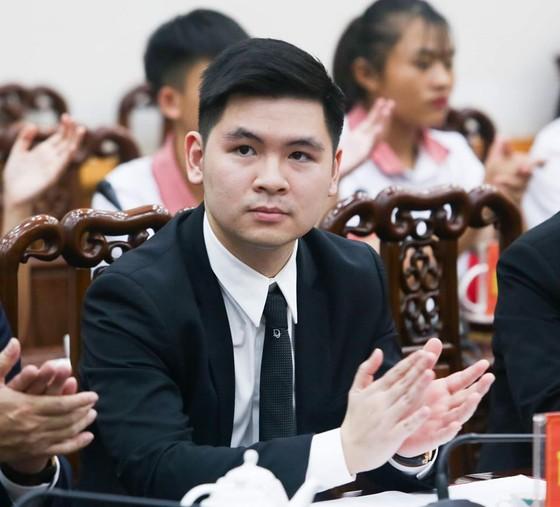 LS V-League 2020: Hà Nội FC vẫn là ngọn cờ đầu của bóng đá phía Bắc ảnh 1