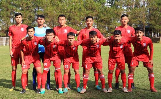 VFF xử lý mạnh tay tiêu cực tại giải U19 quốc gia 2020 ảnh 1