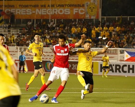 AFC Cup 2020: Khởi đầu thuận lợi của các đại diện Việt Nam ảnh 1