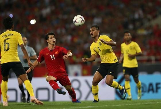 U23 Việt Nam dự AFF Cup 2020, tại sao không?  ảnh 1