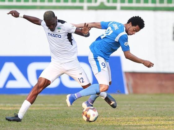 LS V-League 2020 có thể đá trên cụm sân trung lập ảnh 2