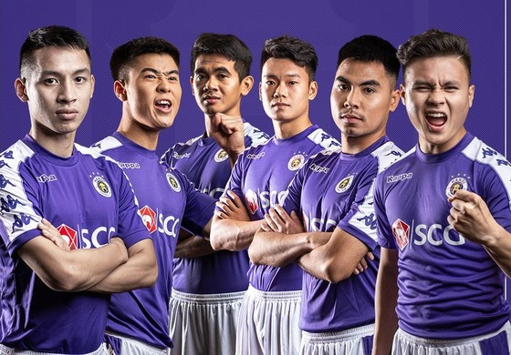 Thai League vào chiến dịch 'thắt lưng buộc bụng' ảnh 1